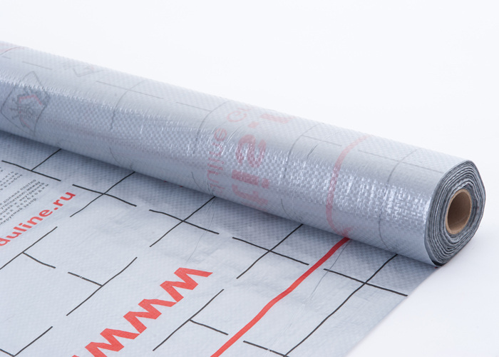 Ондутис RV  Смарт гидроизол. в Саратове - купить Ондутис RV  Смарт гидроизол. в Саратове прайс-лист цена 2020