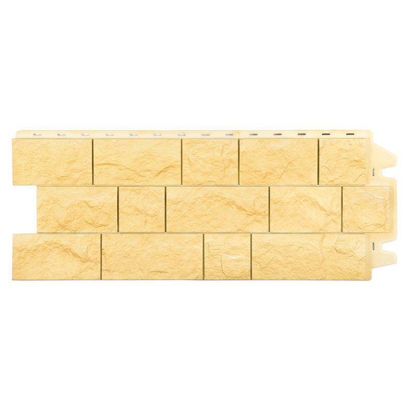Панель фасадная FELS Docke в Саратове - купить Панель фасадная FELS Docke в Саратове прайс-лист цена 2021