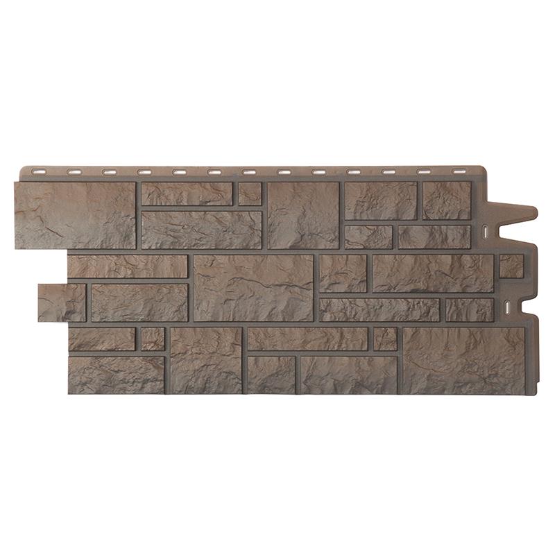 Панель фасадная BURG Docke в Саратове - купить Панель фасадная BURG Docke в Саратове прайс-лист цена 2021