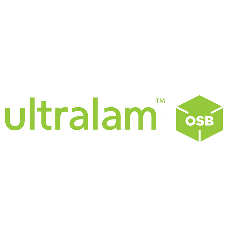 ОSB 3 (12мм 2,5*1,25)  Ultralam в Саратове - купить ОSB 3 (12мм 2,5*1,25)  Ultralam в Саратове прайс-лист цена 2020
