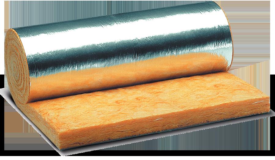 URSA 50мм (24м2, 1.2м3) в Саратове - купить URSA 50мм (24м2, 1.2м3) в Саратове прайс-лист цена 2021