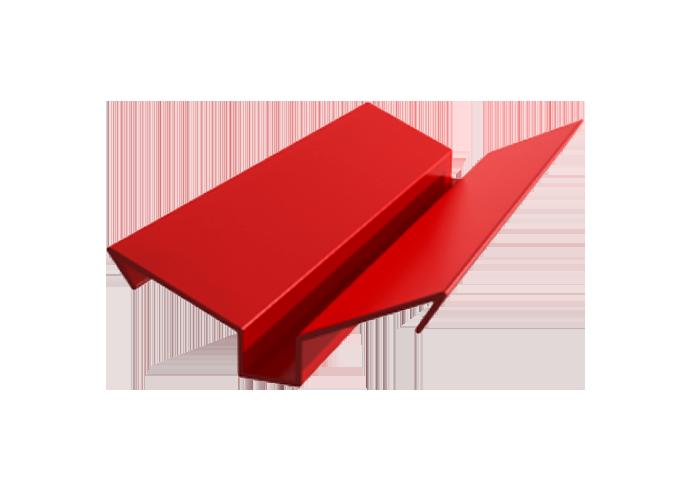 Ендова внешняя в Саратове - купить Ендова внешняя в Саратове прайс-лист цена 2021