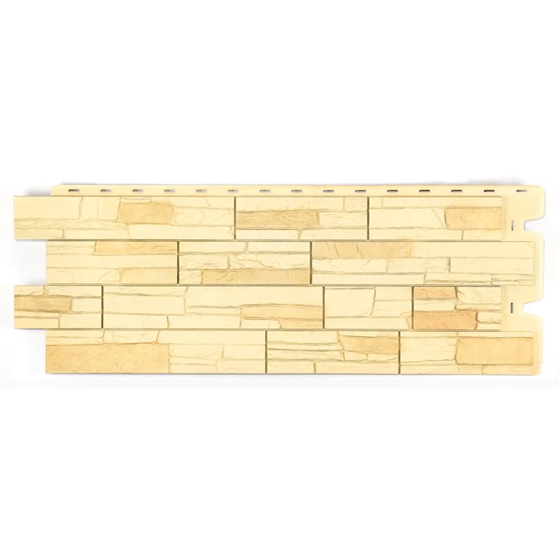 Панель фасадная STEIN Docke в Саратове - купить Панель фасадная STEIN Docke в Саратове прайс-лист цена 2019