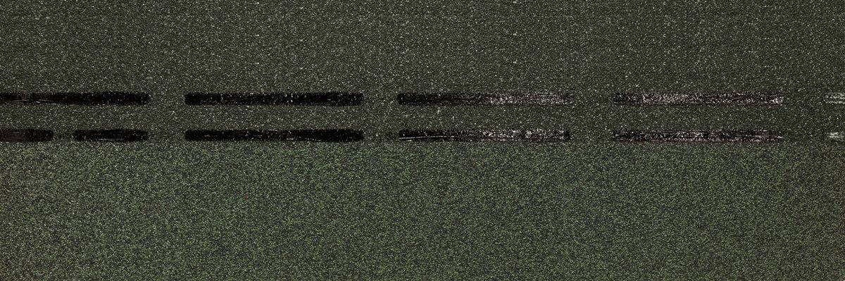 Черепица коньково-карнизная DOCKE PIE SIMPLE в Саратове - купить Черепица коньково-карнизная DOCKE PIE SIMPLE в Саратове прайс-лист цена 2021